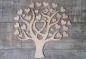 Preview: Wedding Tree Typ 11 Bild 1