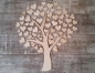 Preview: Wedding Tree Typ 2 Bild 1